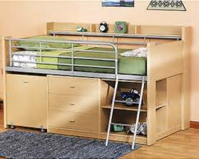 Desks For Small Apartments Something Like What I D Like To Do Only Taller Small Space Furniture 15 Organization Design