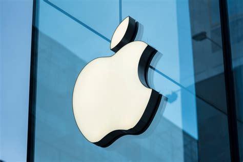 apple lowers revenue guidance citing weak iphone sales  china bgr