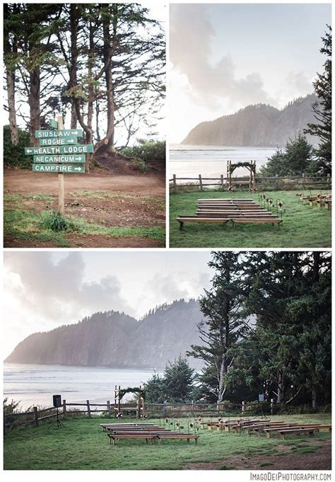 Best 25  Wedding venues oregon ideas on Pinterest