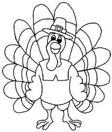 thanksgiving color sheets for kids thanksgiving coloring pages for kids coloring home