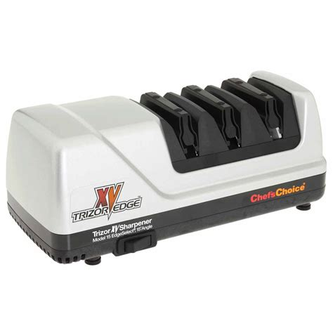 15 degree angle knife sharpener 2016 s best electric knife sharpeners reviewed