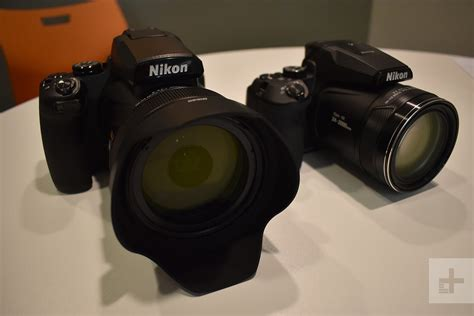 nikon p1000 s 125x zoom lens is both and awesome