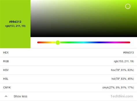 convert hex color to rgb how to convert rgb to hex color code in search