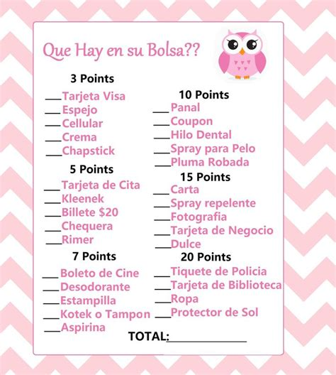 Ideas De Juegos Para Baby Shower by Baby Shower Food Ideas Baby Shower Ideas