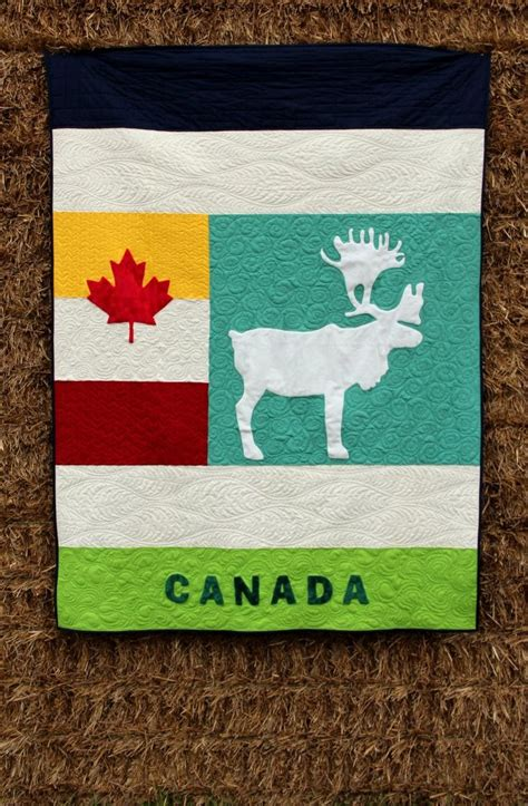 pattern fabric canada 1000 images about canadian quilts etc on pinterest