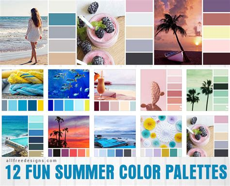 summer season colors summer season colors restyling me soft summer best