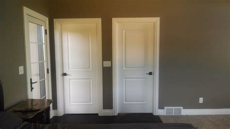 Interior Doors And More Interior Door Gallery Doors N More