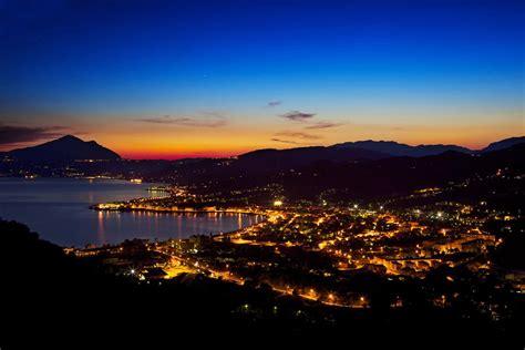 illumina italia quot sapri s illumina di stelle quot un progetto per illuminare