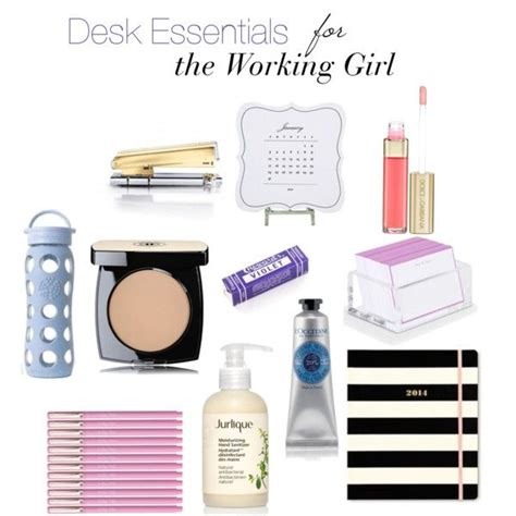 Office Desk Essentials 25 Best Images About Desk Essentials On Pinterest Sketchbooks Offices And Home Office