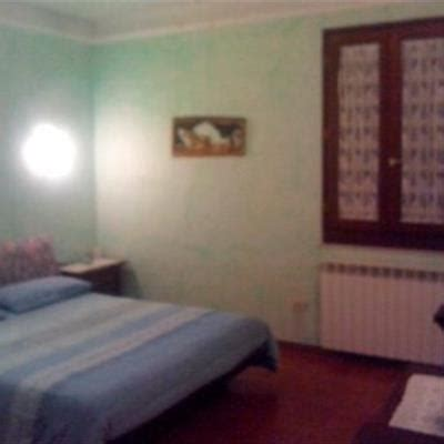 ing pavia bed and breakfast s r l m ov ing valle lomellina pavia