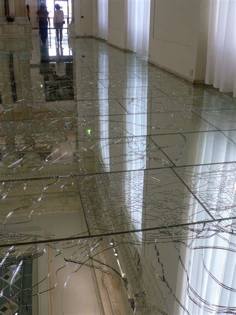 galleria nazionale d arte moderna roma by fran