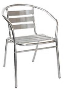 Restaurant Patio Chairs Outdoor Restaurant Chairs Aluminum Wicker Commercial Patio Chairs Outdoor Dining Chairs