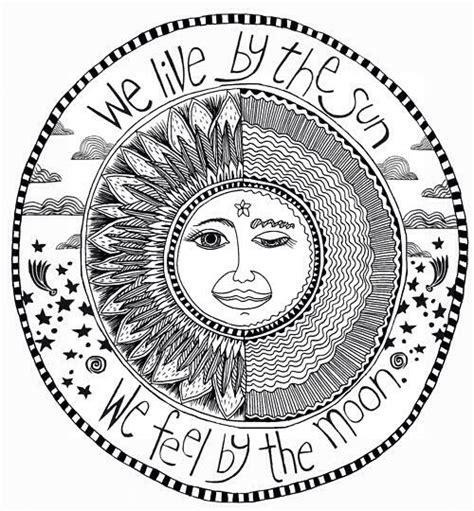 doodle god planet flower bohemian via image 1949722 by taraa on favim