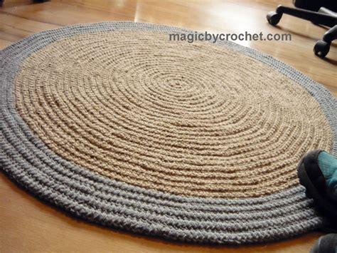 modern area rugs jute modern area rug rug jute rug 3 ft rug pet