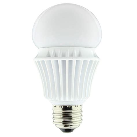 Led Light Bulb Home Depot Leviton White Bulb Guard R50 12200 00w The Home Depot