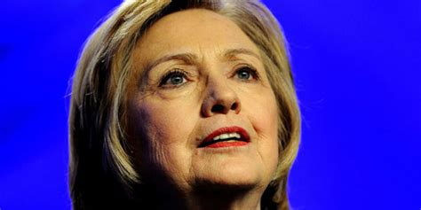 hillary clinton biography in english 25 best hillary clinton quotes hillary clinton inspiring