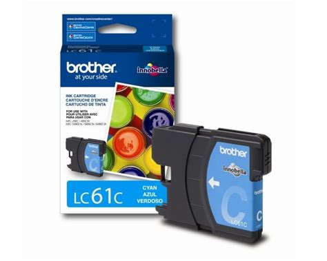 brother dcp j125 ink reset brother dcp j125 magenta ink cartridge 325 pages