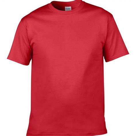 Premium 01 Quality Wadezig T Shirt 63000 gildan softstyle t shirt myshirt my