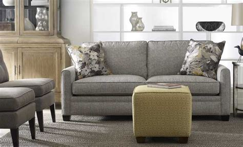 santa barbara couch sofa santa barbara kravet medley sofa santa barbara design