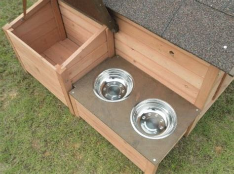 indoor wooden dog house dh 12 dog house outdoor indoor wooden dog house the pet furniture store