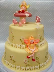 kuchen geburtstag birthday cake birthday cakes