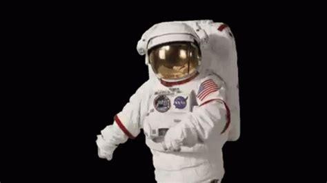 astronaut gifs tenor