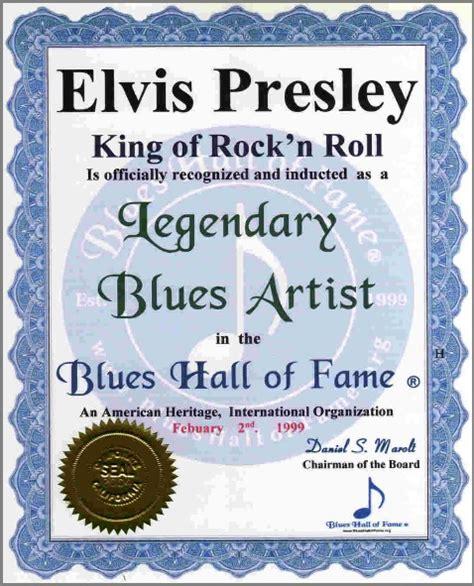 Freak Turns W Magazine Into Ohio Roadkill by Country Of Fame Elvisblog