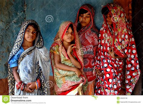 by indian indian sari editorial stock photo image of dress wall
