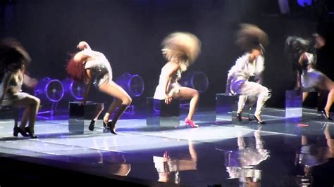 dance for you beyonce mp download beyonce live dance for you youtube