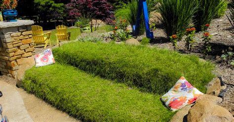 Bookworm Garden by Wisconsin Explorer Bookworm Gardens Sheboygan