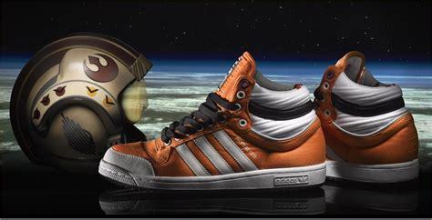 adidas yoda boat shoes adidas x star wars info niketalk