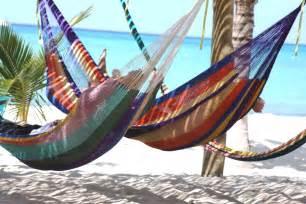 la siesta unrestedmexican