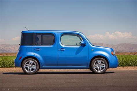 Kia Cube Price Nissan Cube Wagon Models Price Specs Reviews Cars