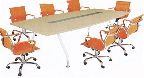 Jual Meja Kerja Jakarta Selatan jual meja kantor murah di jakarta selatan kantorpedia