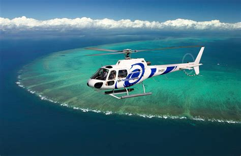 flights to douglas cairns attractions cairns helicopter flights cairns