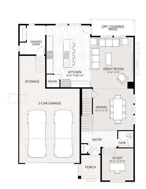 floor plan graphics 100 floor plan graphics floorplan graphics kathryn