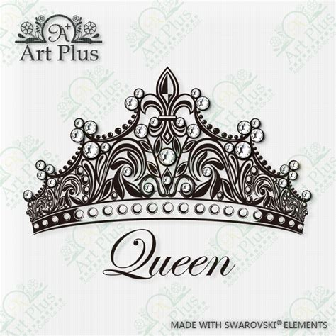 queen tattoo drawings crown tattoos you need to enable javascript tattoos