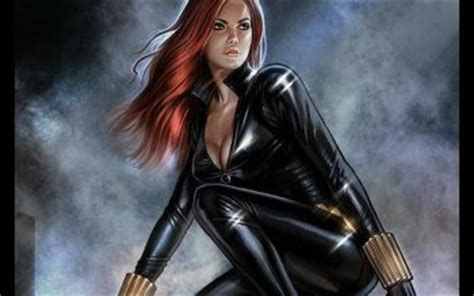 wallpaper hd black widow 78 black widow hd wallpapers backgrounds wallpaper abyss