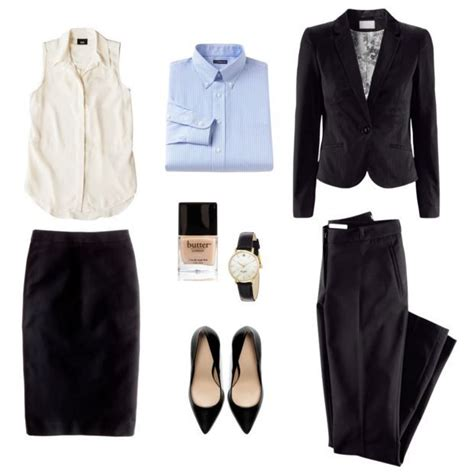 dressing professional for overweight women best 25 executive woman ideas on pinterest powerful