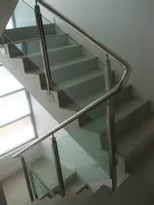 corcoran s the metal fabricators mosman handrails