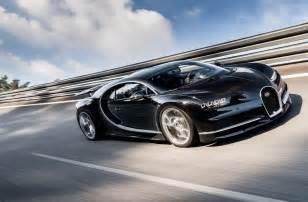 T Bugatti Bugatti Chiron Won T Hit 500km H Limited By Tyres
