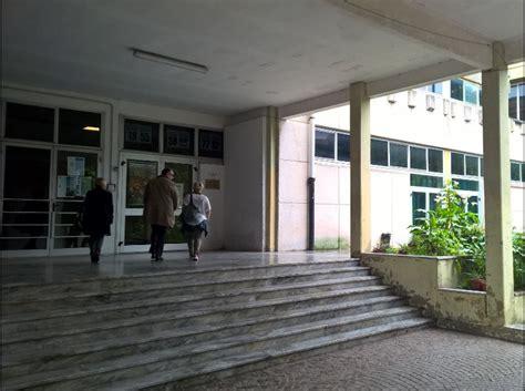 ufficio diritto allo studio diritto allo studio una settimana alla scadenza dei