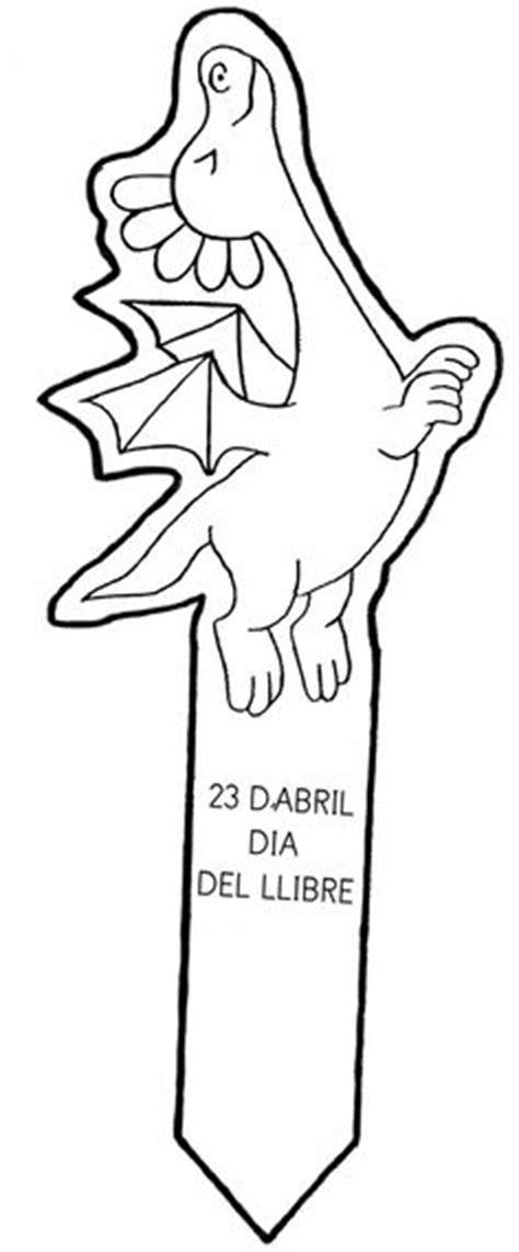 151 tendencias de SANT JORDI para explorar | Dragon