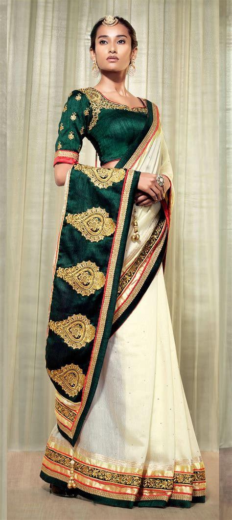 5719 best images about Desi Fashion on Pinterest   Manish