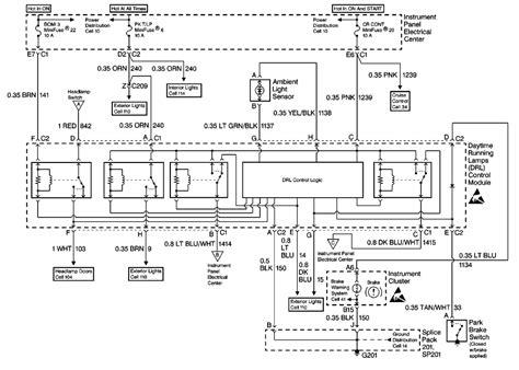 repair anti lock braking 2001 mazda mpv parental controls repair guides exterior lighting headlights autozone com imageresizertool com