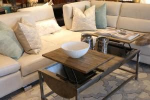 Furniture Stores Costa Mesa by Best Furniture Stores In Costa Mesa 171 Cbs Los Angeles