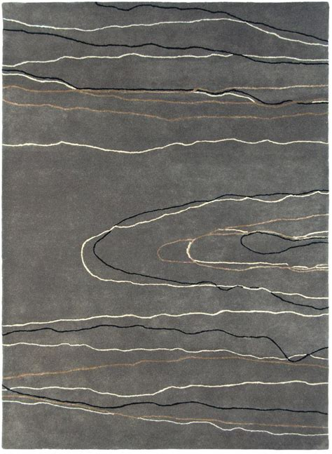 ripple rug estella ripple 84304 rug from the modern rug masters collection at modern area rugs