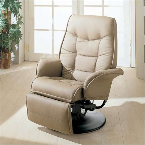 small swivel chair best 25 swivel recliner chairs ideas on swivel