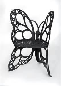 Butterfly Patio Chair Flower House Fhbc205 Butterfly Chair Black Patio Chairs Patio Lawn Garden