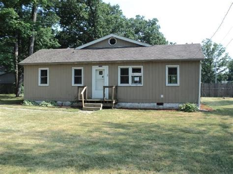 cedar lake indiana in fsbo homes for sale cedar lake